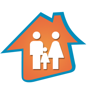 plan vivienda joven familia